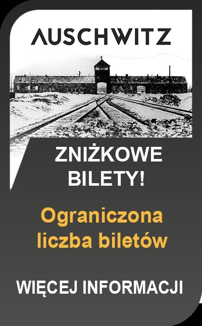 Auschwiz Birkenau