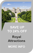 Royal Attractions