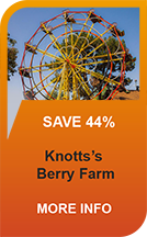 Save on Knotts