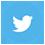365Tickets - Twitter